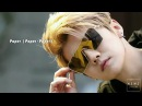 Paper Love - LuHan ( Commercials and MV's Cute clips )