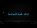 Live Ходячие мертвецы/Нация Z/Флэш/Игра престолов