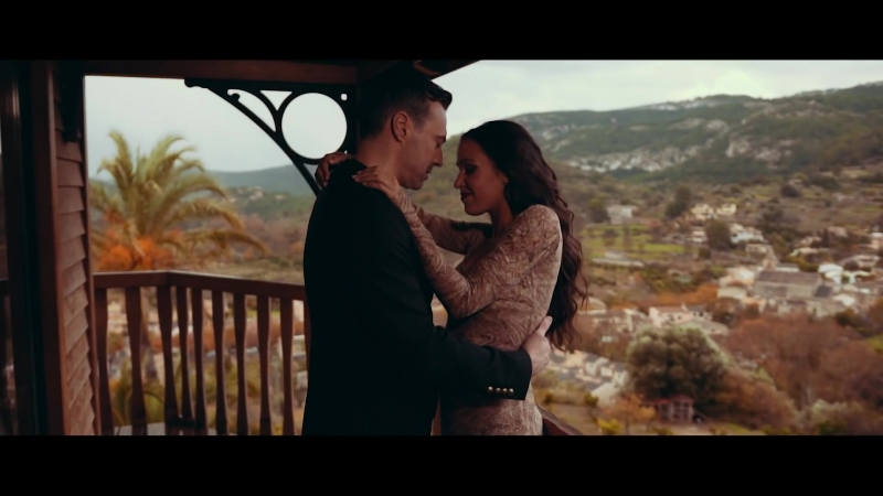 Robert Colina - To bi zasluzio (2018)