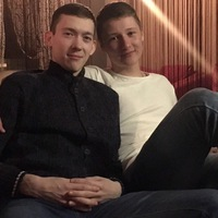 Вячеслав Шадрин фото