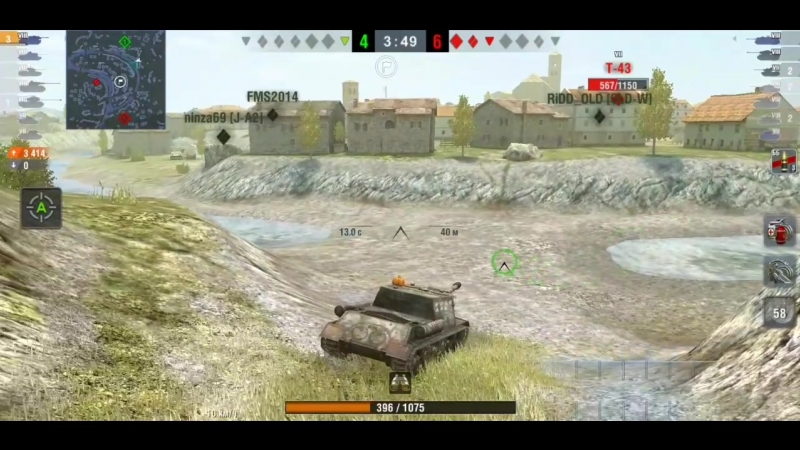 World of Tanks_2018-10-14-12-22-30_1.mp4