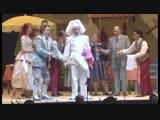 Rita - Gaetano Donizetti