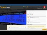 How To Calibrate Current Sensor In Betaflight Cleanflight
