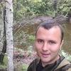Sergey Krivosheev