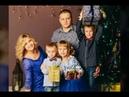 Трагедия. Кемерова Игорь Востриков потерял при пожаре в ТЦ Зимняя вишня всю семью.. вечная память