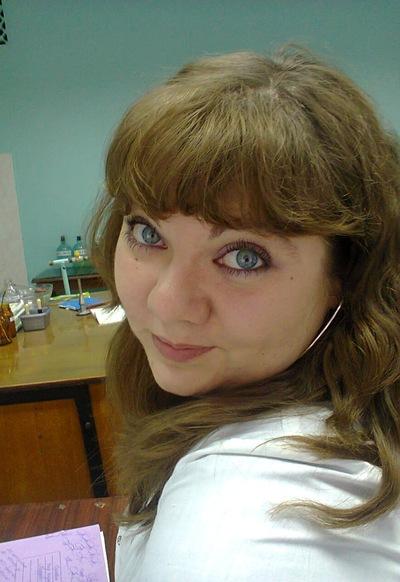Юлия Морозова, 12 мая , Донецк, id36953257