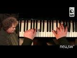 How to play Lila Wolken - Marteria, Yasha &amp Miss Platnum - Piano Tutorial von Stefans Musikworkshop