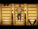 DASviDOS - Реклама (видеоклип HD official)