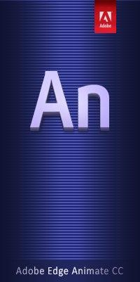 Adobe edge - фото 8