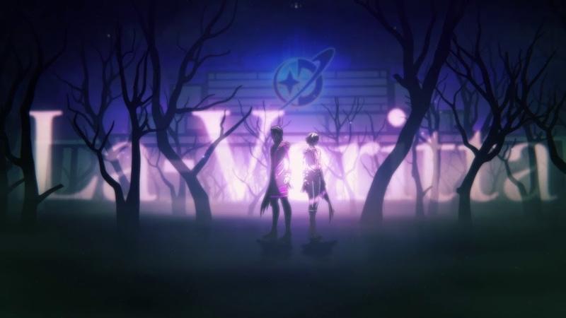 『Readyyy!』La-Veritta(ラヴェリッタ)MV(フルVer.)~BEAT IN LOVE~