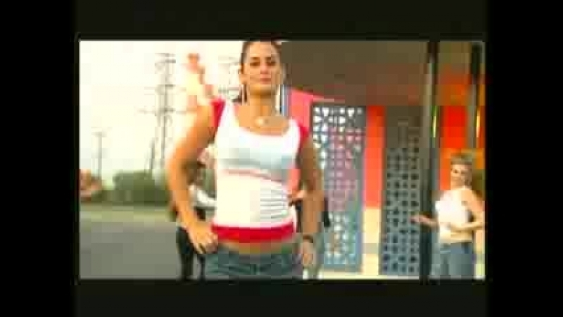 Andy - Areh Areh OFFICIAL VIDEO - YouTube_0_1462195849240.mp4