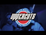UPPERCUTS Music Academy