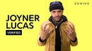 Joyner Lucas I'm Not Racist Official Lyrics Meaning