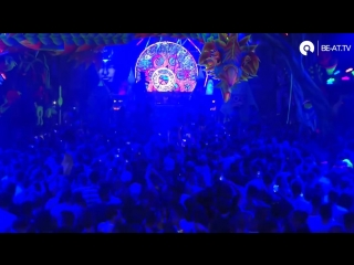 ELROW MIAMI deep house mix MARCH 2018