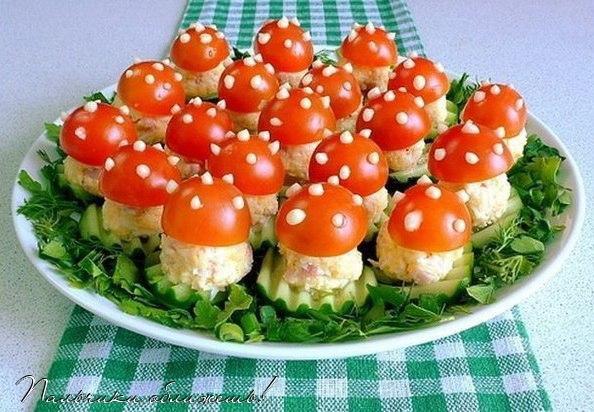 Холодные закуски из яиц H-7VlpbVgcw