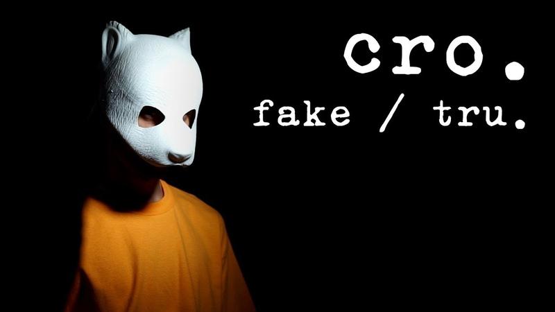 Cro - fake tru. series. the full story. Episode 6.