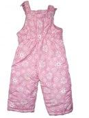 Детская Одежда Оптом Садовод