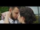 Свадьба Дениса и Лили в Мельнице