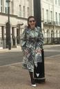 Тина Канделаки фото #50