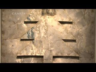Выставка работ Дамира Муратова «Белые солдаты»