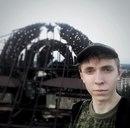 Александр Бочков фото #50