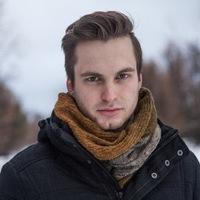 Maxim Rastorguev