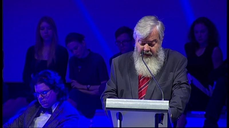 Профессор В.Лавров рассказал о главных организаторах и исполнителях страшного злодеяния в Ипатьевском доме