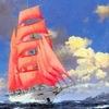 Морское Агентство. Работа в море