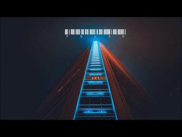 Steve Bug Langenberg - Search for Xur