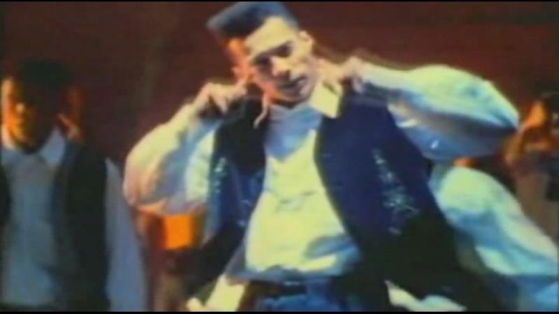 Technotronic - This Beat Is Technotronic (1989)