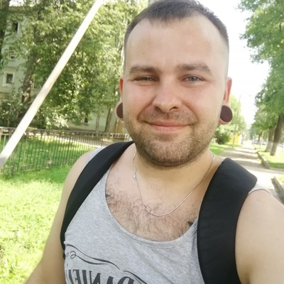 Константин Арендс