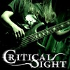 CRITICAL SIGHT |DRUMMER WANTED|