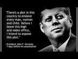 Dark Legacy George Bush And The Murder Of John Kennedy
