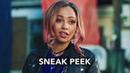 Riverdale 3x03 Sneak Peek 3 As Above, So Below (HD) Season 3 Episode 3 Sneak Peek 3