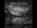 Soulrest The Land of Promise