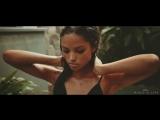 Housenick - Be The One (Bruno Motta Remix) (httpsvk.comvidchelny)
