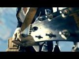 Rambo Amadeus &amp Three Winnetous - O' Ruk on the road again