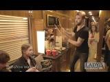 Lady Antebellum - Webisode Wednesday - Episode 163
