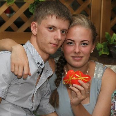 Александр Максимов, 7 августа , Сочи, id10578657