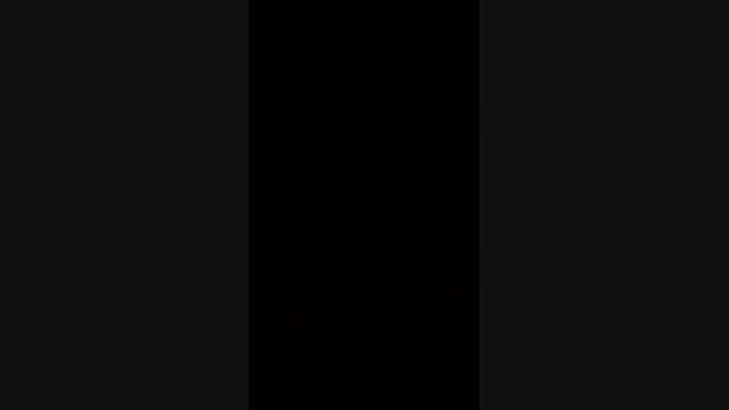 Вспоминаю ШЕДЕВРАЛЬНУЮ КАРТИНУ ПРОСТО ЗАМЕЧАТЕЛЬНУЮ НАИЛИХЕЙШУЮ ИДЕАЛЬНУЮ ПРОСТО МММЬЬЯЯ ЧТО ТВОРЯТ МУЖЧИНЫ! 😄😄😄👍👍👍🙄😋😋😘🤣🗣️🗣️👤🕴️👆