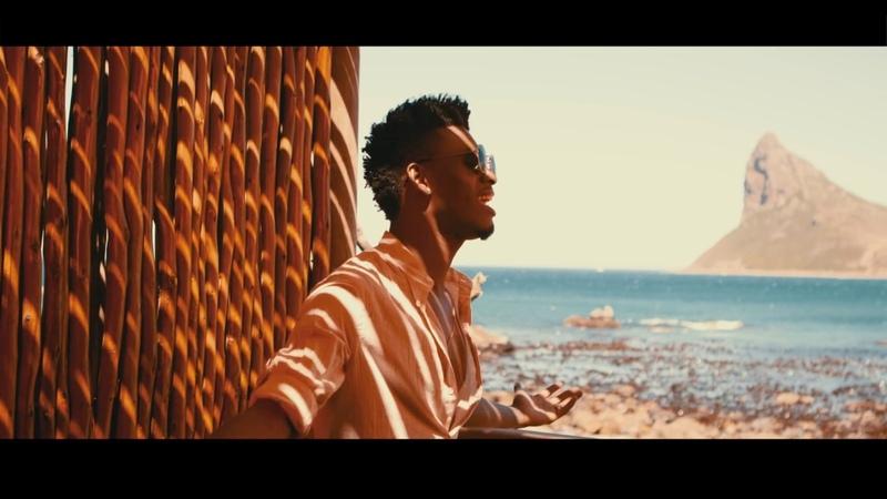 Claudio Fenix Dj Helio Baiano Não Vais Comer | Official Music Video