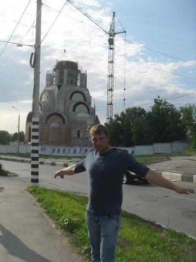 Дмитрий Борисов, 18 сентября 1985, Казань, id15902030