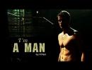 Im a man [MultiFandom]