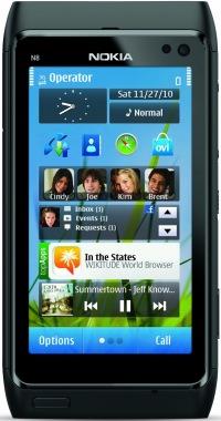 Скачать вконтакте для symbian 2. 0. 62 для symbian 9. 4, symbian^3.