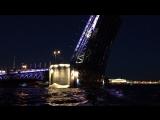 Поющие мосты?