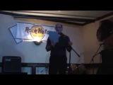 Лит Stand Up (Николаев) - 04.04.2014 - Владимир Греков - Я обожаю женщин