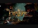 The Bard's Tale IV Похождения Барда от Shaderom 9