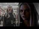 Lizzie Saltzman | You can't break me anymore [1x10]