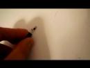 Циклопоскоп Как достать сломанный наконечник 3 5 мм из гнезда
