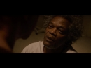 Мистер Стекло/Glass - Official Trailer 2 vk/cinemaiview